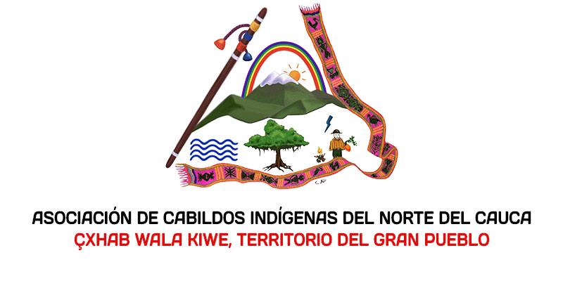 La Çhxab Wala Kiwe se solidariza con el pueblo Yanakuna en despedida y recuperación de sus líderes