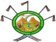 Las Autoridades Indígenas del Territorio Ancestral de Munchique Los Tigres- kwekwe nejwesx, exigen el respeto a la vida