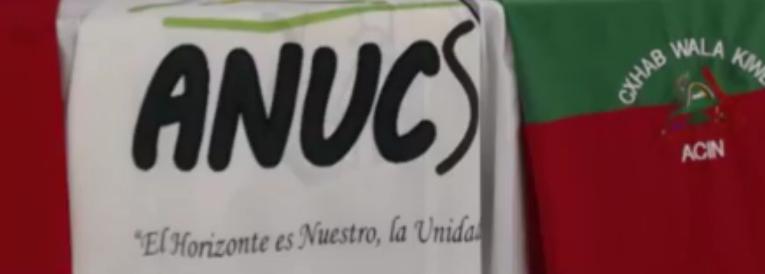 Situación preocupante en relación de derechos humanos en el Norte del Cauca