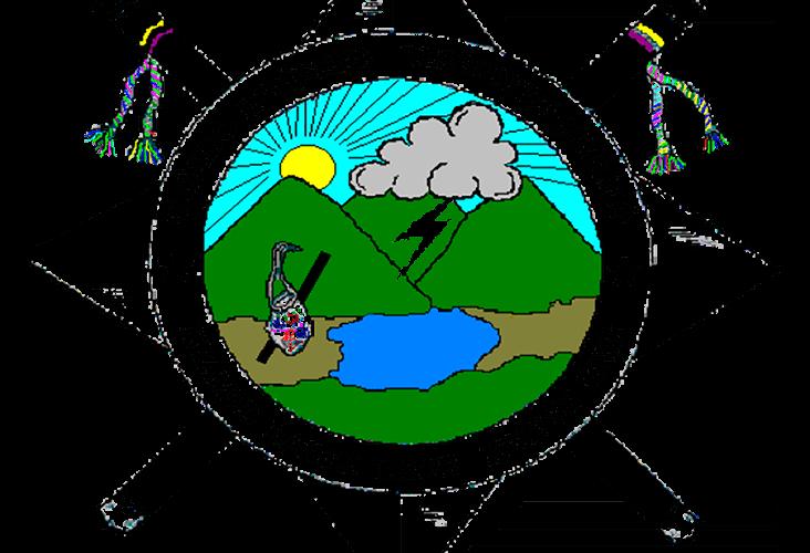 Comunicado a la opinión Pública Territorio ancestral de Jambaló